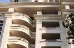آخرین قیمت آپارتمان در مناطق مختلف تهران