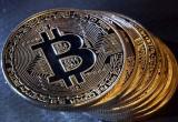 بانک مرکزی: خرید و فروش بیتکوین ممنوع است