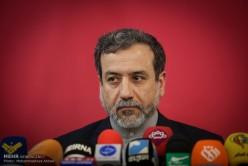 شرط ایران برای حضور آمریکادر ۱+۴