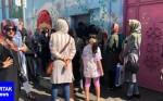 حل مشکل مدارس پلمبشده تهران با مذاکره استاندار و رییس بنیاد شهید