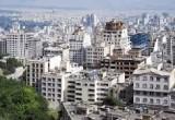 «خونه خالی» شوک مثبت ورود خانههای خالی به بازار
