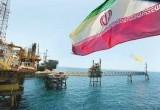 ایران در هر شرایطی نفت صادر خواهد کرد