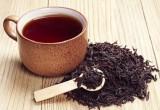 کاهش ۴۰ هزار تومانی قیمت بسته یک کیلوگرمی چای خارجی