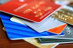 صدای پای رمزهای یکبار مصرف در تراکنشهای بانکی