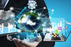 اولین بنیاد کارآفرینی بلاکچین، هوش مصنوعی و اینترنت اشیاء در کشور چه می کند؟