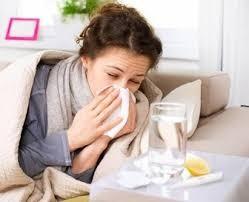 سرماخوردگی های ساده را درمان نکنید