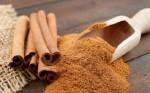دارچین برای کاهش قند خون دیابتی ها مفید است