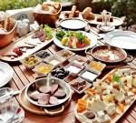این ۸ خوراکی برای صبحانه؛ ممنوع!