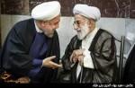 ماجرای هجمه روحانی به شورای نگهبان